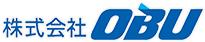 株式会社OBU