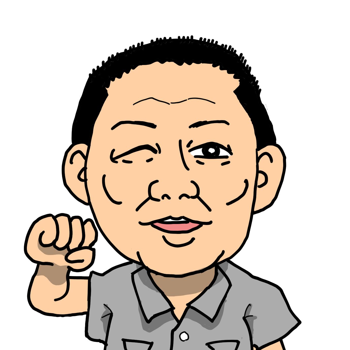 代表取締役  岡田正志